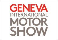 The 86th Geneva International Motor Show