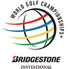 World Golf Championship - Bridgestone Invitational