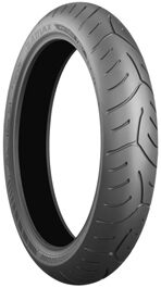 BATTLAX SPORT TOURING T30 Front tire
