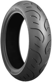 BATTLAX SPORT TOURING T30 Rear tire