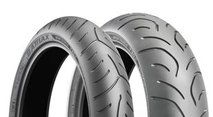 bridgestone expands motorcycle tire portfolioset to launch battlax rs10 battlax t30 evo and. Black Bedroom Furniture Sets. Home Design Ideas