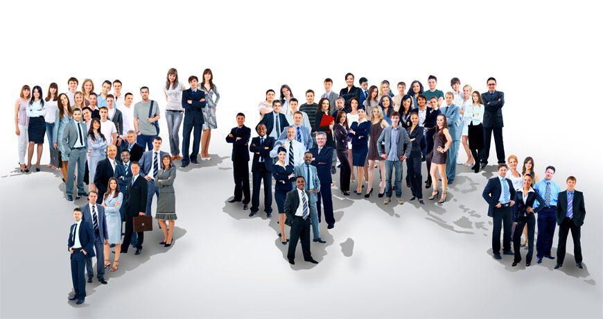 Bridgestone Global Career Search (Jobs)