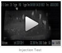 Injection Test