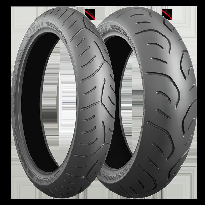 BATTLAX | BATTLAX T30 SPORT TOURING | Motorcycle Tires | Bridgestone  Corporation