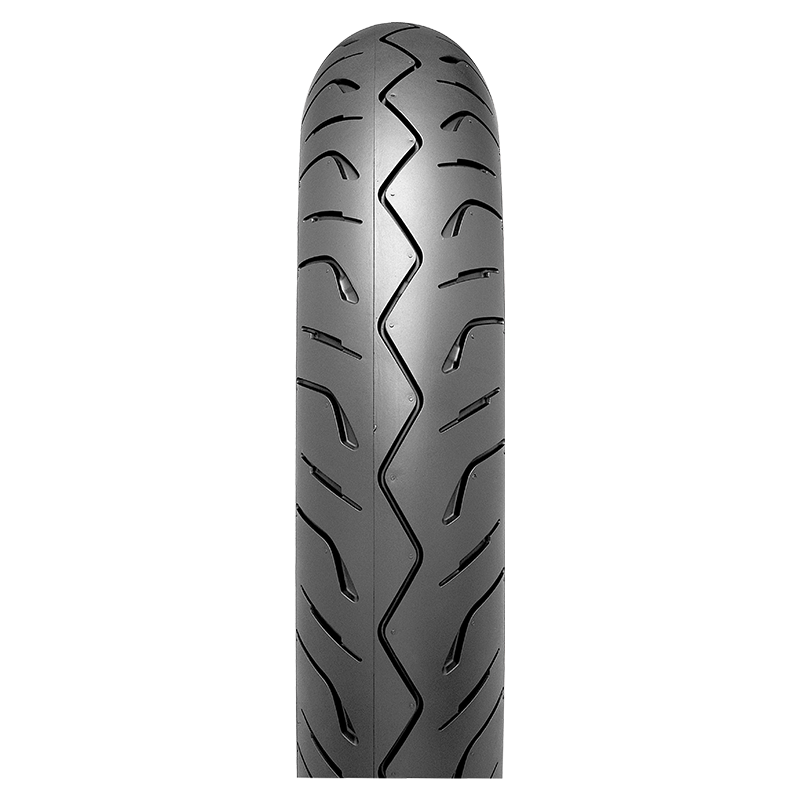 Bridgestone HOOP B03 Scooter Front Motorcycle Tire 110/90-13 ...