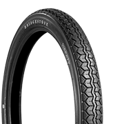 BRIDGESTONE RSS