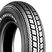 BRIDGESTONE SP