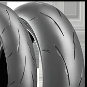 RACING BATTLAX   RACING BATTLAX V02   Motorcycle Tires