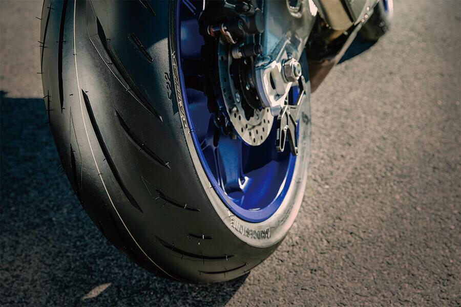 22 Inch Tires >> BATTLAX | BATTLAX HYPERSPORT S22 | Motorcycle Tires ...