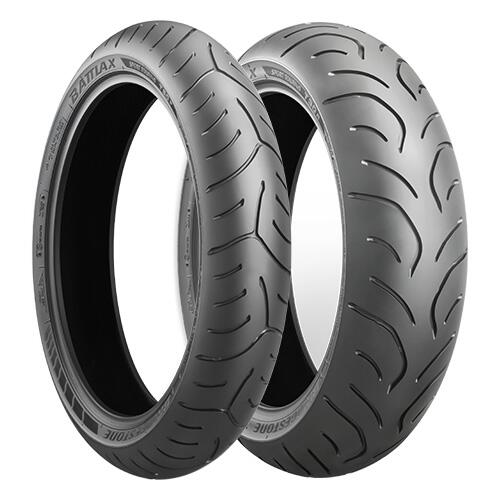 Avon Motorcycle Tires >> BATTLAX SPORT TOURING T30 EVO | Motorcycle Tires ...