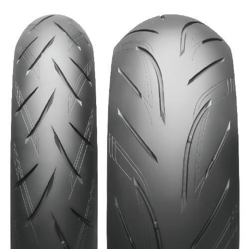 http://www.bridgestone.com/products/motorcycle_tires/products/catalogue_img/pr/pr138_01.jpg
